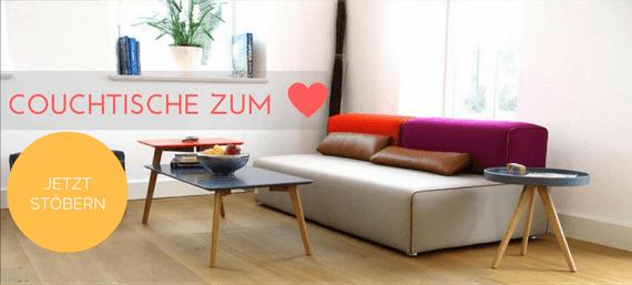 Holzmöbel modern  Mid Century Möbel & Modern Design - Mid-Century Moebel