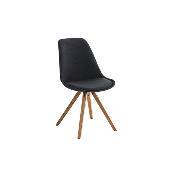 Retro Stuhl im Mid Century Modern Design