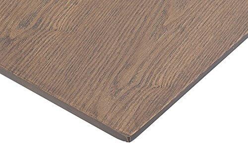 Esszimmertisch im Mid Century Modern Design - Holz Nussbaum ...