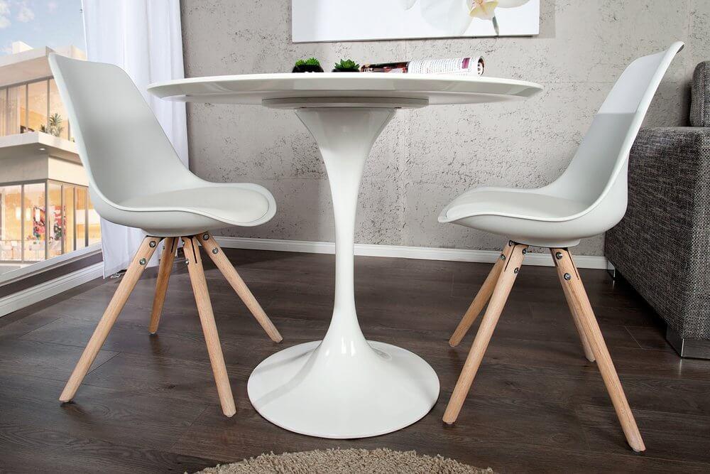 Esstisch modern rund  Nauhuri.com | Esstisch Modern Rund ~ Neuesten Design-Kollektionen ...