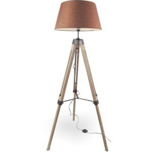 Mojo Tripod Stehlampe