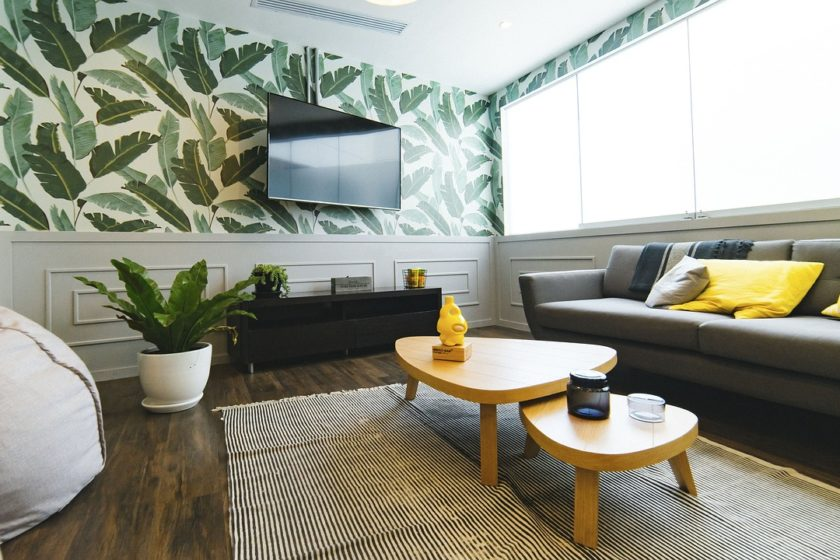 couchtische im mid century modern design mid century moebel. Black Bedroom Furniture Sets. Home Design Ideas