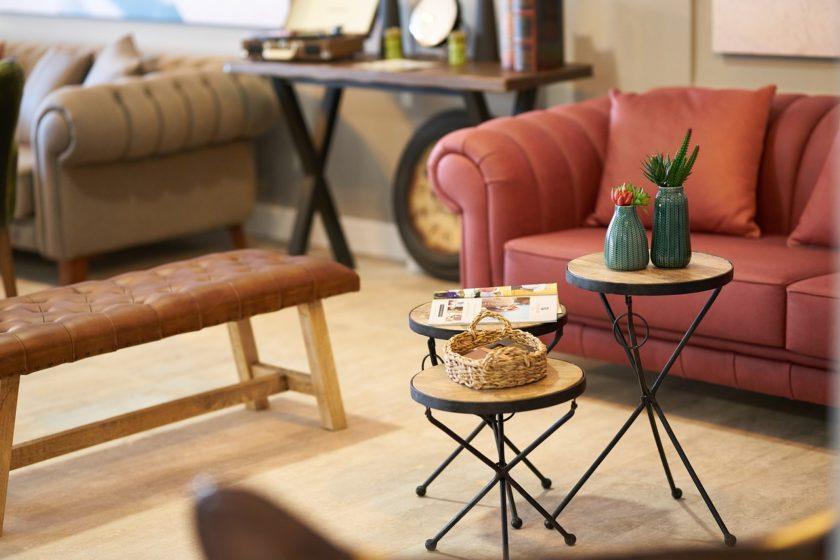 70er jahre m bel voll cool richtig retro mid century. Black Bedroom Furniture Sets. Home Design Ideas
