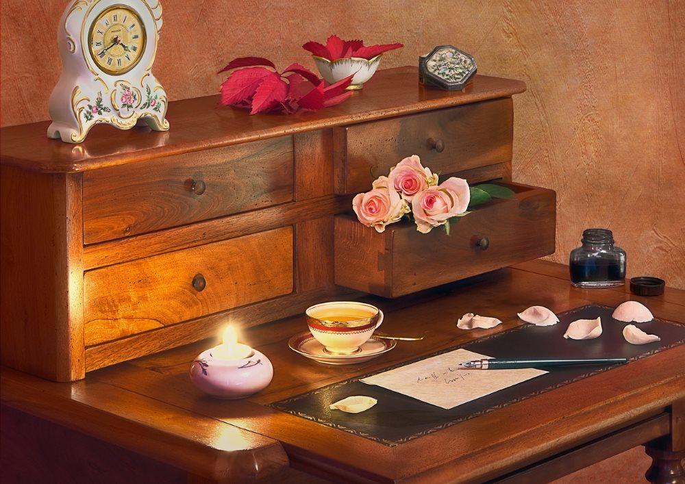 vintage m bel bestenlisten mid century moebel. Black Bedroom Furniture Sets. Home Design Ideas