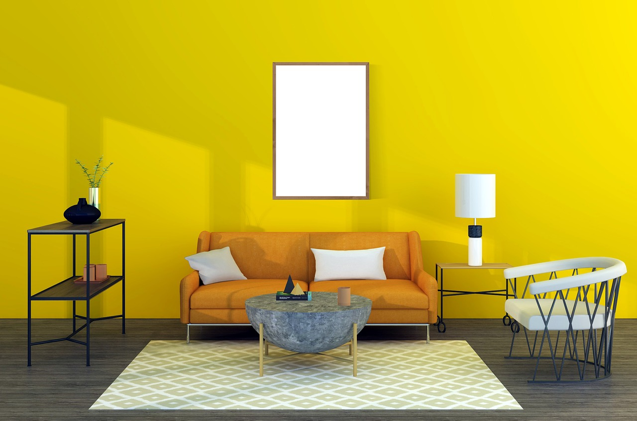 sofas im mid century modern design mid century moebel. Black Bedroom Furniture Sets. Home Design Ideas